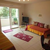 Labenne, Appartement 2 pièces, 45 m2
