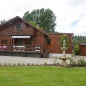 vente Maison / Villa 4 pièces Fauquembergues