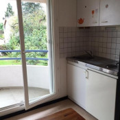 location Appartement 1 pièce Pau Cg