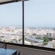 Las Palmas de Gran Canaria, Appartement 2 pièces, 82 m2