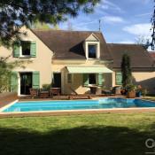 vente Maison / Villa 8 pièces Villevaude