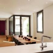 Arcachon, Appartement 3 pièces, 83 m2