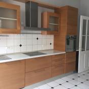 location Appartement 7 pièces Strasbourg