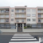 vente Appartement 2 pièces Saint-Dizier