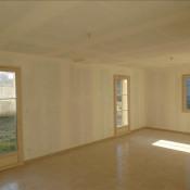 Vente maison / villa Soissons 172000€ - Photo 2