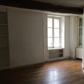 Sale house / villa Villeneuve l archeveque 87000€ - Picture 4