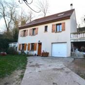 vente Maison / Villa 11 pièces Conflans Ste Honorine