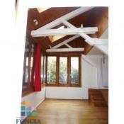 location Maison / Villa 4 pièces Pontoise
