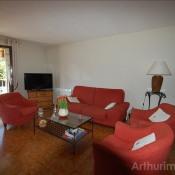 Sale apartment Frejus 208000€ - Picture 4
