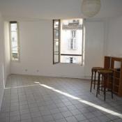 Périgueux, Studio, 29 m2