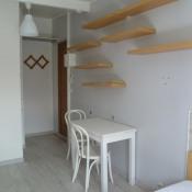 Location appartement Brou sur chantereine 480€ CC - Photo 6