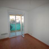 Vente appartement Frejus 259000€ - Photo 5