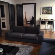 Perpignan, Duplex 6 rooms, 183.15 m2