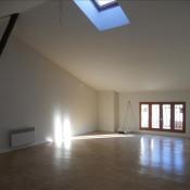 Rabastens de Bigorre, Stadthaus 5 Zimmer, 128 m2