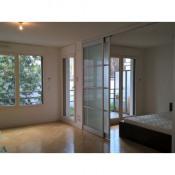 Vanves, Apartamento 2 assoalhadas, 45,55 m2