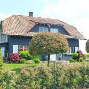 vente Maison / Villa 4 pièces Roppenheim