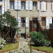 vente Maison / Villa 5 pièces Villefranche de Lauragais
