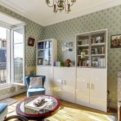Paris 15ème, Appartement 2 pièces, 40 m2