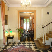 Montmorency, Demeure 7 pièces, 210 m2
