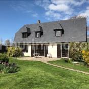 Sale house / villa Senneville sur fecamp 255000€ - Picture 1