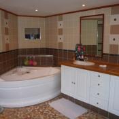 Sale house / villa Fecamp 265000€ - Picture 3