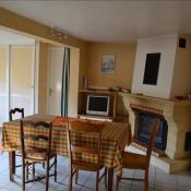 Vente maison / villa Manlay 170000€ - Photo 4
