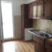 Location appartement Manosque 780€ CC - Photo 3