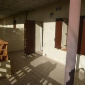 location Appartement 3 pièces Marseille