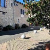 Septfonds, House / Villa 3 rooms, 47 m2