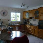 Vente maison / villa Pluvigner 312000€ - Photo 3