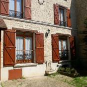 vente Maison / Villa 9 pièces Carrieres sur Seine