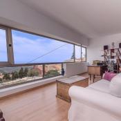 Santa Brígida, Villa 6 Zimmer, 312 m2