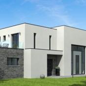 vente Maison / Villa 5 pièces Hauteville les Dijon