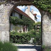 vente de prestige Maison / Villa 13 pièces Cour Cheverny