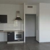 location Appartement 4 pièces Tarascon