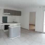 Villeurbanne, квартирa 2 комнаты, 42,1 m2