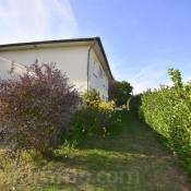 Vente maison / villa Sonnay 175000€ - Photo 3