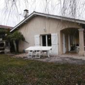 Dardilly, Maison / Villa 4 pièces, 103,35 m2