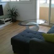 Location appartement Aix en provence 837€ CC - Photo 6