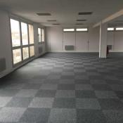 Argenteuil, 261 m2