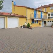 vente Maison / Villa 8 pièces Puttelange-Lès-Thionville