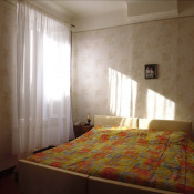 Sale house / villa Pierrevert 139000€ - Picture 7