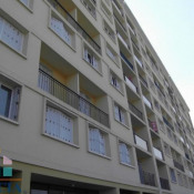 Lourdes, 4 pièces, 67,79 m2