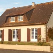 vente Maison / Villa 7 pièces Cesny Bois Halbout