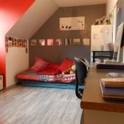 Sale house / villa Mormant 233200€ - Picture 10