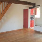 La Frette sur Seine, Apartment 2 rooms, 39 m2