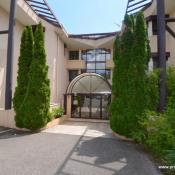 location Appartement 4 pièces Ferney-Voltaire