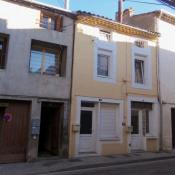 vente Maison / Villa 3 pièces Lavelanet