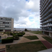 Le Havre, квартирa 4 комнаты, 102 m2