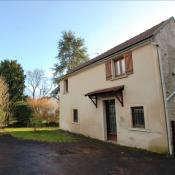 Vente maison / villa Maule 445000€ - Photo 10